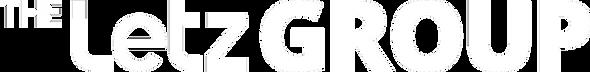 letgrouplogo.png