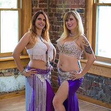 bestie purple outfit cropped.jpg