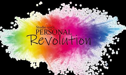 Studio%20505%20PR_edited.png