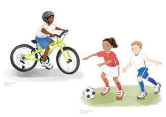 Madeleine_Allcocks_Childrens_Sports.jpg