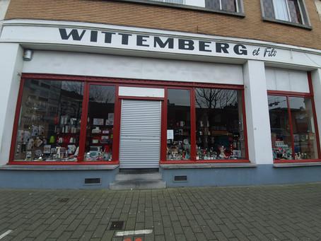 Wittemberg