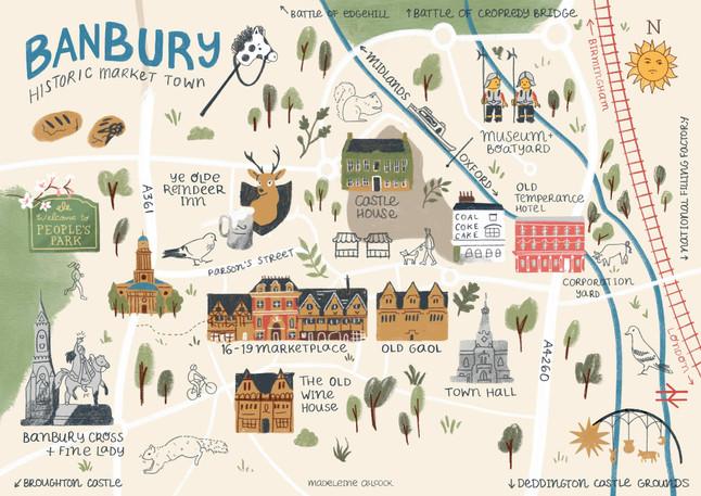 Banbury_History_Map5.jpg