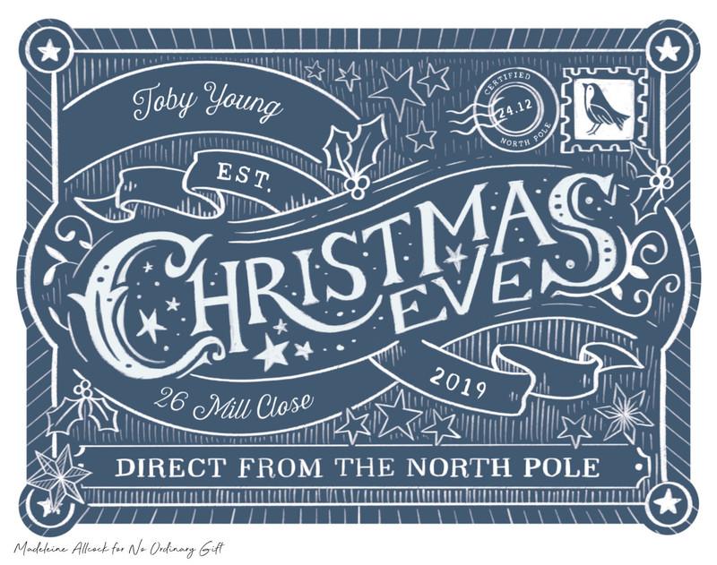 Christmas Eve Box Design web.jpg