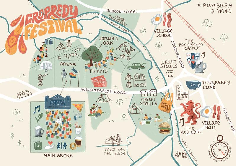 Cropredy_Festival_Map 2.jpg