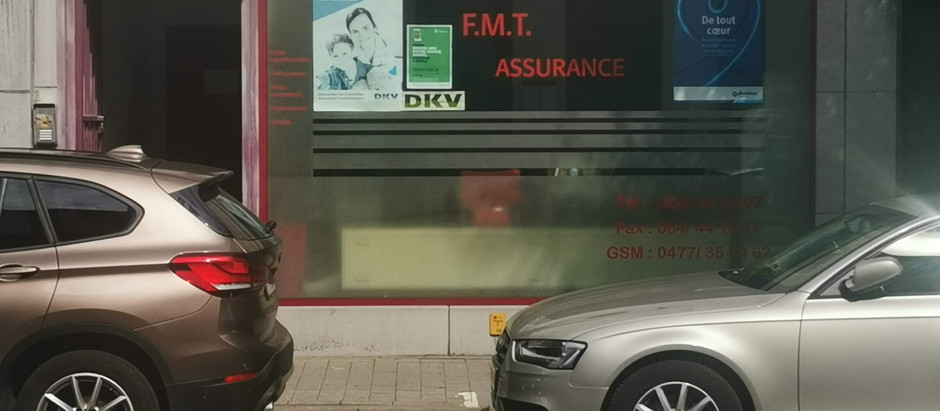 F.M.T Assurance