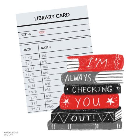 Madeleine_Allcock_Library.JPG