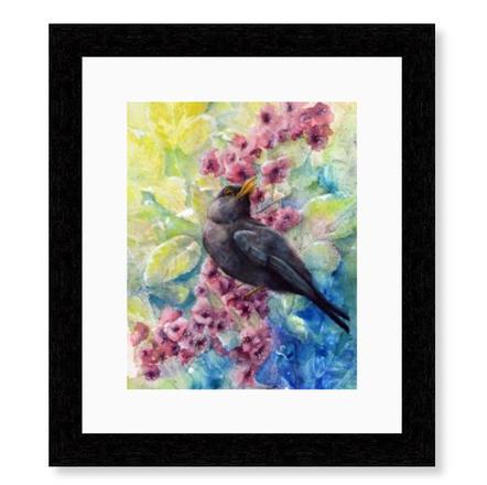 blackbird black frame.jpg