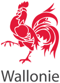 Logo_Wallonie.svg.png