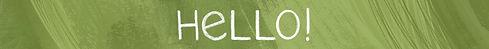 BW_logo 14.jpg