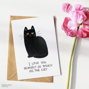 Black Cat Card.jpg