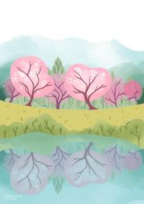 Spring_BG_Web.jpg