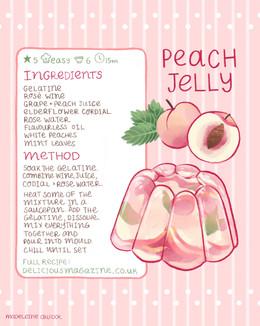 Peach_Jelly.jpeg