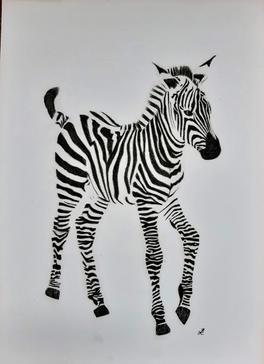 Zebra A3 Print.jpg