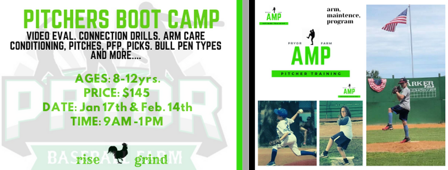 Spring Pitchers Boot Camp The Farm.PNG