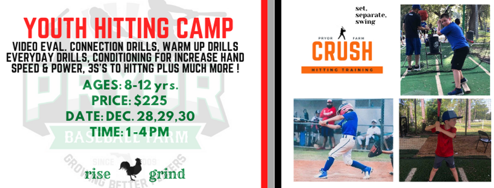 youth hitting camp 2020.png