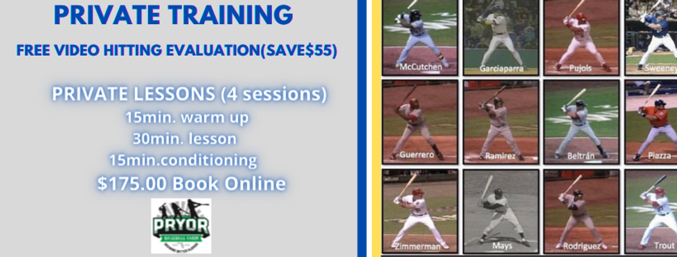private lesson flyer summer 2021.png