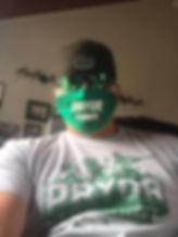 25 junePryor mask.jpg