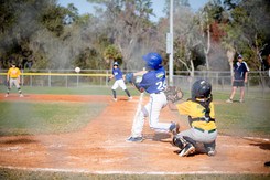 9U_Pasco_1_31_PlantCity_Baseball 2021-9.
