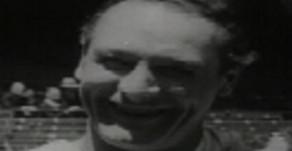 """Murderers' Row"" (1927 Yankees)"