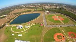 Northwest Recreation Complex Apopka.jpeg