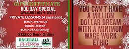xmas private lessons 2020 (1).png