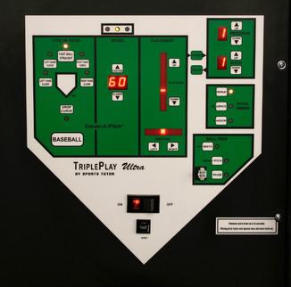 ST-TriplePlay-Ultra-control-panel.jpg