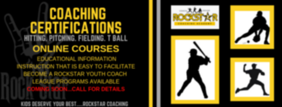 RCA WEB BANNER.png