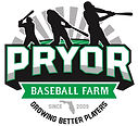 PRYOR LOGO FINAL.jpg