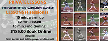 private lessons fall 2021 (1).png