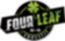Four-Leaf-CrossFit-Logo-for-Web.png