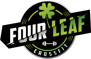 Four-Leaf-CrossFit-Logo-for-Web.png