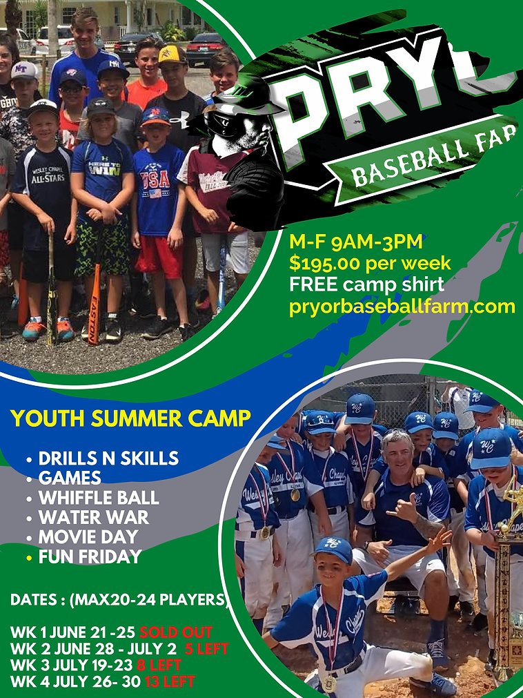 youth summer camp UPDATE JUNE2021_page-0