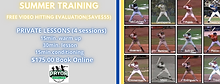 summer 2021 private lessons flyer.png