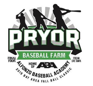farm aba logo_edited.jpg
