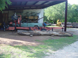 Woodmizer set-up.jpg