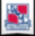 United Schutzhund Clubs of America