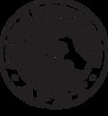 APDT Member Logo