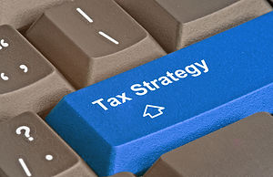 Tax Planning Peoria IL