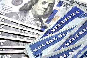 Social Security Planning Peoria IL