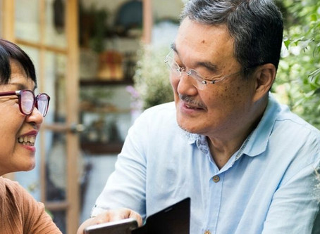 Don't Outlive Your Money: 3 Retirement Budget Tips