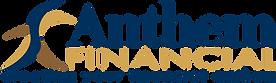 McCord_Logo_CMYK.png