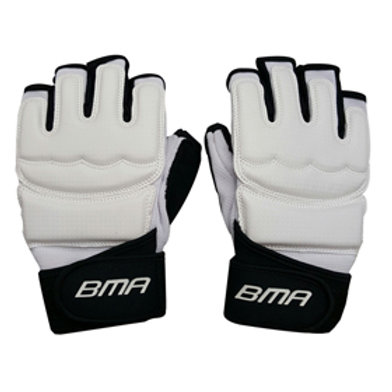 HAND PROTECTOR GLOVES
