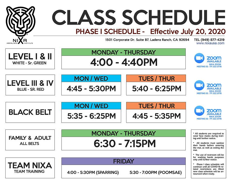 NIXA PHASE 1 CLASS SCHEDULE.jpg