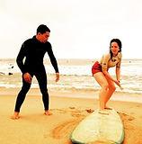 connection-website (SURFING).jpg