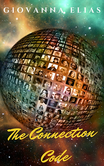 book- the connection code.png