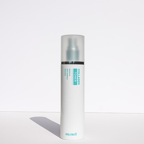 EUMEI Collagen Toner