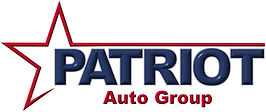 Patriot+Auto+Group.jpg