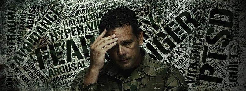 PTSD Pic.jpg