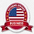Veteran business logo.jpg