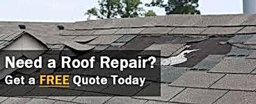 Roof Repair Quote.jpg